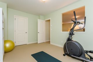 """Photo 27: 27 19219 67 Avenue in Surrey: Clayton Townhouse for sale in """"Balmoral"""" (Cloverdale)  : MLS®# R2059751"""
