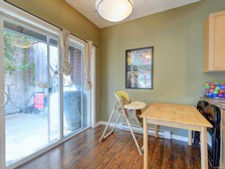 Photo 5: 109 6838 W Grant Rd in : Sk John Muir Row/Townhouse for sale (Sooke)  : MLS®# 883982
