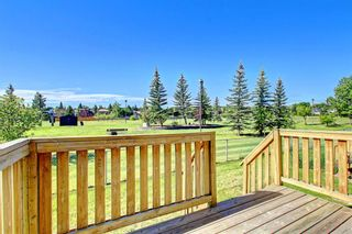 Photo 2: 129 Sandpiper Lane NW in Calgary: Sandstone Valley Row/Townhouse for sale : MLS®# A1106631