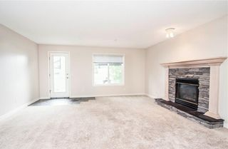 Photo 23: 446 SHEEP RIVER Point: Okotoks Detached for sale : MLS®# C4263404