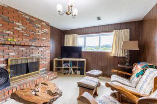 Photo 19: 4571 Redford St in : PA Port Alberni House for sale (Port Alberni)  : MLS®# 876160