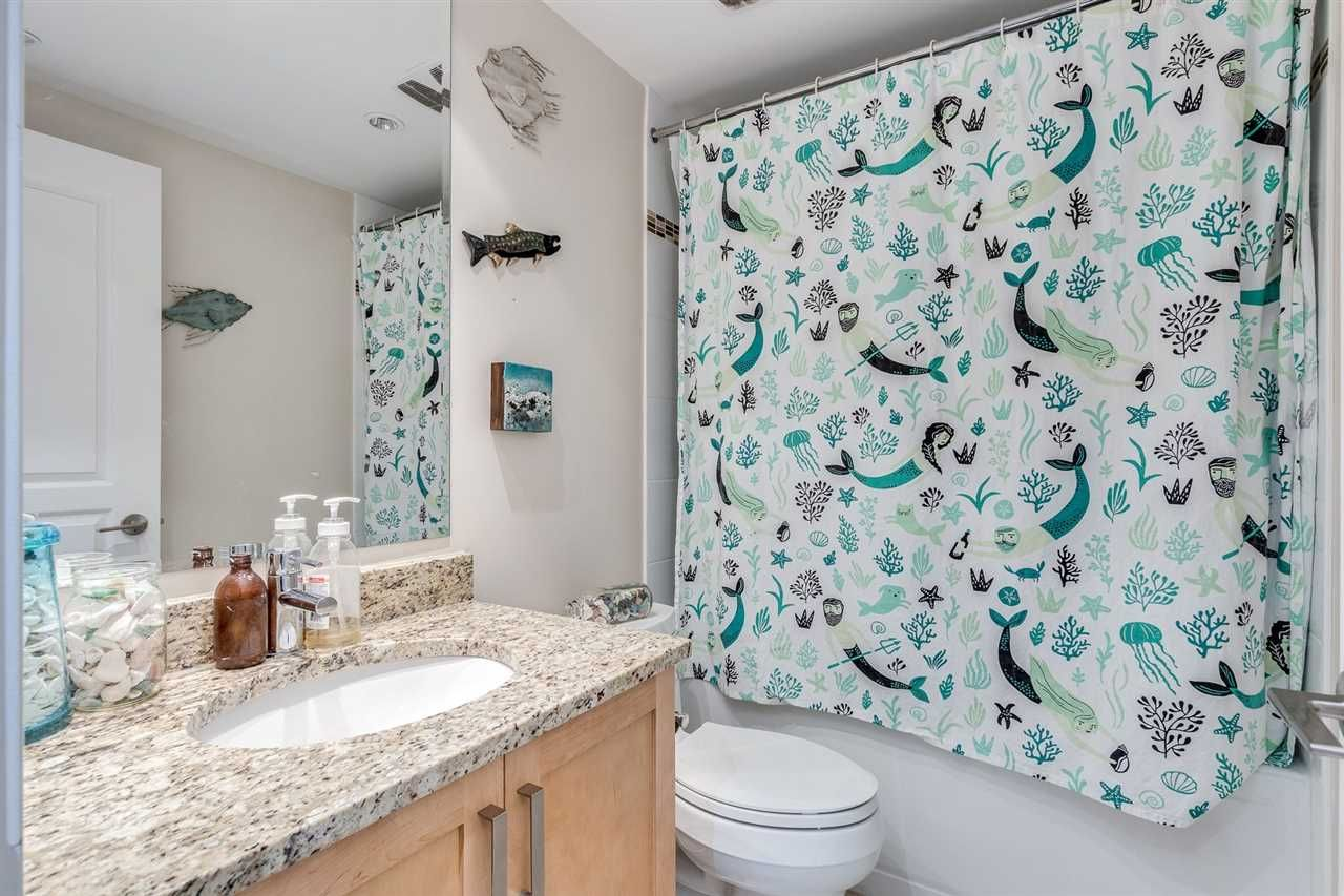 Photo 6: Photos: 212 5599 14B Avenue in Delta: Cliff Drive Condo for sale (Tsawwassen)  : MLS®# R2521728