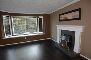 """Photo 7: 1488 WILLOW Street: Telkwa House for sale in """"Woodland Park"""" (Smithers And Area (Zone 54))  : MLS®# R2604473"""