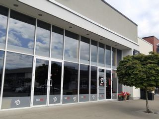Photo 17: 124 1900 N PARALLEL Road in Abbotsford: Sumas Prairie Business for sale : MLS®# C8040223