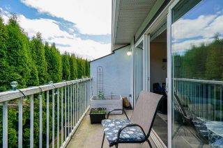 """Photo 18: 207 45669 MCINTOSH Drive in Chilliwack: Chilliwack W Young-Well Condo for sale in """"McIntosh Village"""" : MLS®# R2589956"""