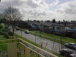 Photo 5: Big house, big lot, great views!