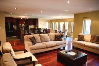 Photo 12: 43 Cavendish Court in Winnipeg: Linden Woods Residential for sale (1M)  : MLS®# 202121519