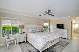 Photo 10: POWAY House for sale : 4 bedrooms : 17533 Saint Andrews Dr.