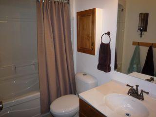 Photo 10: 54 ARBOR Grove in WINNIPEG: North Kildonan Residential for sale (North East Winnipeg)  : MLS®# 1018189