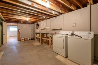 Photo 31: 589 Birch St in : CR Campbell River Central House for sale (Campbell River)  : MLS®# 885026