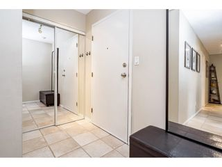 """Photo 23: 302 306 W 1ST Street in North Vancouver: Lower Lonsdale Condo for sale in """"LA VIVA"""" : MLS®# R2577061"""