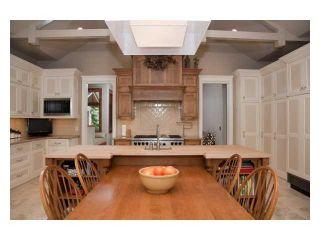 Photo 10: 8 Pinehurst Drive: Heritage Pointe Residential Detached Single Family for sale (Pinehurst)  : MLS®# C3514527