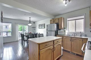 Photo 6: 31 COVENTRY Lane NE in Calgary: Coventry Hills Detached for sale : MLS®# A1116508