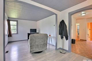 Photo 14: 2125 Edward Street in Regina: Cathedral RG Residential for sale : MLS®# SK860979