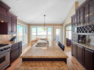 Photo 11: 82 Tuscany Estates Crescent NW in Calgary: Tuscany Detached for sale : MLS®# A1084953
