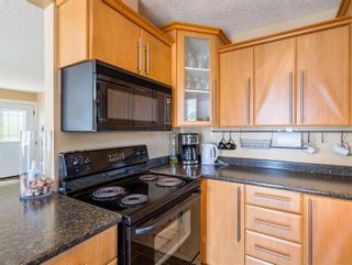 Photo 7: 67 Beachwood Road, in Fintry: House for sale : MLS®# 10236869