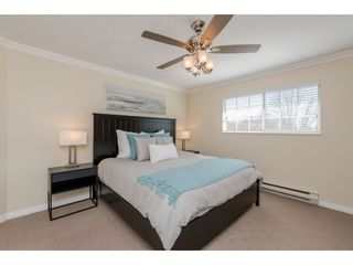 """Photo 11: 16291 11A Avenue in Surrey: King George Corridor House for sale in """"McNally Creek"""" (South Surrey White Rock)  : MLS®# R2350449"""