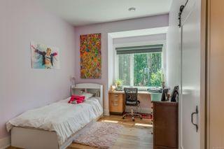 Photo 58: 1790 York Ridge Pl in : Hi Western Highlands House for sale (Highlands)  : MLS®# 863600
