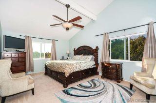 Photo 27: LA MESA House for sale : 5 bedrooms : 9804 Bonnie Vista Dr