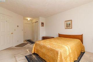 Photo 13: 211 3900 Shelbourne St in VICTORIA: SE Cedar Hill Condo for sale (Saanich East)  : MLS®# 795183