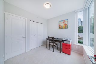 Photo 10: 203 5883 BARKER Avenue in Burnaby: Metrotown Condo for sale (Burnaby South)  : MLS®# R2625498