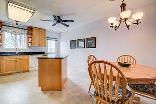 Photo 10: 6 CENTURY VILLAS Court: Fort Saskatchewan House Half Duplex for sale : MLS®# E4242672