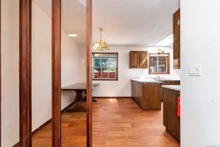 Photo 6: 3923 Cedar Hill Cross Rd in : SE Cedar Hill House for sale (Saanich East)  : MLS®# 851798