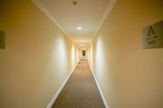 Photo 17: 3008 84 GRANT Street in Port Moody: Port Moody Centre Condo for sale : MLS®# R2261798