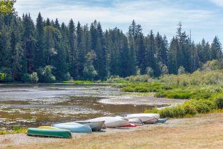 Photo 26: 51 Blue Jay Trail in : Du Lake Cowichan Recreational for sale (Duncan)  : MLS®# 857157