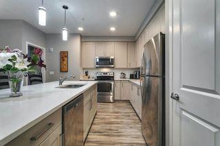 Photo 5: 119 20 Mahogany Mews SE in Calgary: Mahogany Apartment for sale : MLS®# A1124761