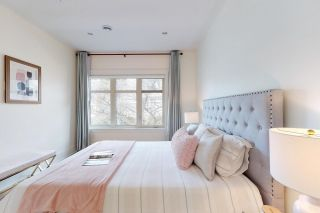 Photo 23: 3456 W 39TH Avenue in Vancouver: Dunbar House for sale (Vancouver West)  : MLS®# R2600047