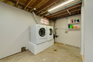 Photo 41: 11702 89 Street NW in Edmonton: Zone 05 House for sale : MLS®# E4229743