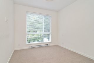 """Photo 8: B107 20087 68 Avenue in Langley: Willoughby Heights Condo for sale in """"PARKHILL"""" : MLS®# R2620912"""