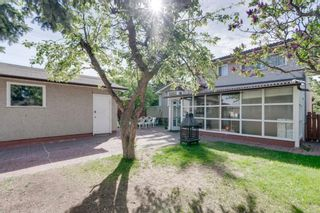 Photo 29: 2140 8 Avenue NE in Calgary: Mayland Heights Detached for sale : MLS®# A1115319