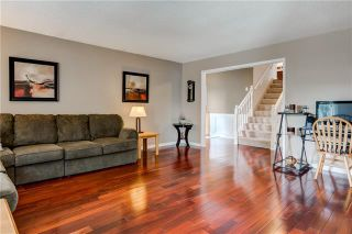 Photo 8: 20 MIDRIDGE CL SE in Calgary: Midnapore Detached for sale : MLS®# C4302925