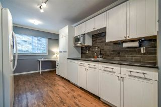 """Photo 5: 1200 PREMIER Street in North Vancouver: Lynnmour Townhouse for sale in """"Lynnmour Village"""" : MLS®# R2340535"""