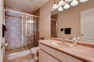 Photo 25: 2276 Lillooet Crescent, in Kelowna: House for sale : MLS®# 10232249