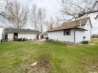 Photo 2: 430 Macdonald Avenue in Craik: Residential for sale : MLS®# SK833632