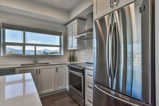 Photo 9: 408 33568 GEORGE FERGUSON WAY in Abbotsford: Central Abbotsford Condo for sale : MLS®# R2563113