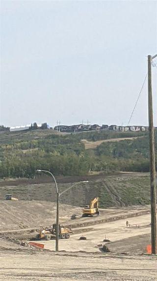 Photo 43: 85 Cougar Ridge Close SW in Calgary: Cougar Ridge Detached for sale : MLS®# A1128029