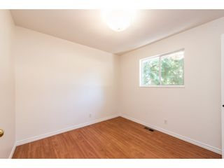 Photo 11: 1221 ROCHESTER Avenue in Coquitlam: Central Coquitlam House for sale : MLS®# R2198636