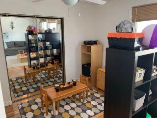 Photo 10: 10315 79 Street NW in Edmonton: Zone 19 House for sale : MLS®# E4229524