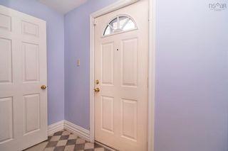 Photo 2: 3245 Robie Street in Halifax: 3-Halifax North Multi-Family for sale (Halifax-Dartmouth)  : MLS®# 202123782