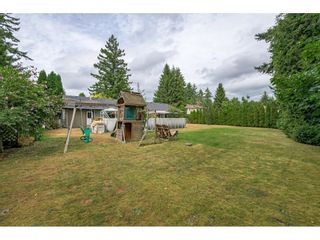 Photo 28: 14078 HALIFAX Place in Surrey: Sullivan Station House for sale : MLS®# R2607503