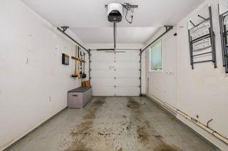 Photo 31: A 660 Bunting Pl in : CV Comox (Town of) Half Duplex for sale (Comox Valley)  : MLS®# 886984