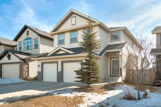 Photo 2: 13120 Coventry Hills Way NE in Calgary: Coventry Hills Detached for sale : MLS®# A1078726