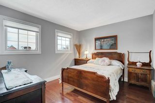 Photo 23: 231 Stonemanor Avenue in Whitby: Pringle Creek House (2-Storey) for sale : MLS®# E5118657