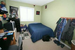 Photo 9:  in CALGARY: Citadel Townhouse for sale (Calgary)  : MLS®# C3247381