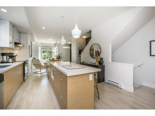 """Photo 9: 1 14433 60 Avenue in Surrey: Sullivan Station Townhouse for sale in """"Brixton"""" : MLS®# R2158472"""