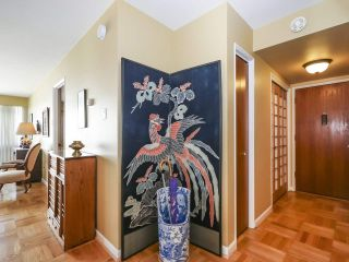 """Photo 18: 601 6076 TISDALL Street in Vancouver: Oakridge VW Condo for sale in """"Mansion House Co Op"""" (Vancouver West)  : MLS®# R2356537"""